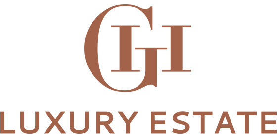 GH Luxury Estate